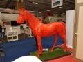 cheval en résine  A709design 028