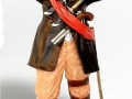 figurine en résine statue 107