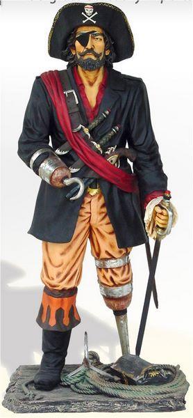 figurine en résine statue 108