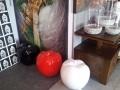 fruit légume en résine design  002