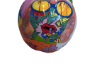 pop art créations en résine design Fr 358 (11)