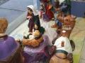 Noël animaux  et objets en résine location event 009