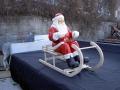Noël animaux  et objets en résine location event 032