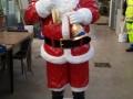 Noël animaux  et objets en résine location event 034