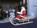 Noël animaux  et objets en résine location event 035