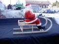 Noël animaux  et objets en résine location event 048