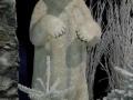 location reine des neiges event animaux et objets en résine  002