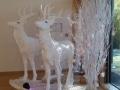 animaux en résine design prêts a peindre 029