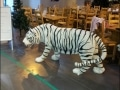 tigre A1028