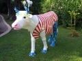vache en résine  FR26 maillotdesign 067
